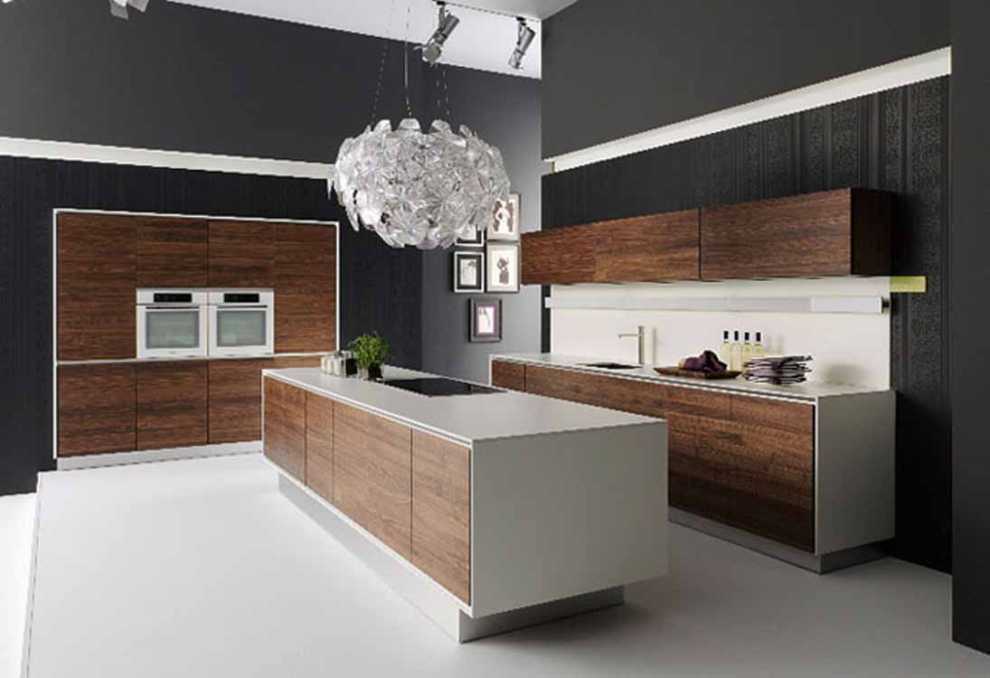 small-modern-kitchen-design-small-modern-kitchen-ideas-contemporary-kitchen-cabinets.jpg