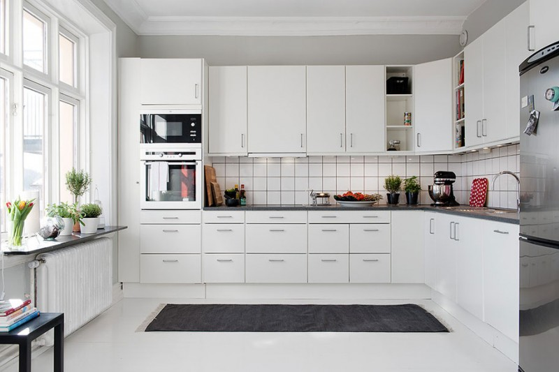 modern-kitchen-design-white-cabinets-kitchen-and-decor-throughout-white-contemporary-kitchen-cabinets.jpg