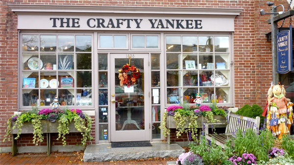 crafty-yankee-lexington.jpg