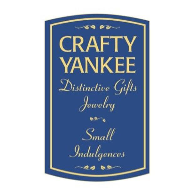 crafty yankee.jpg