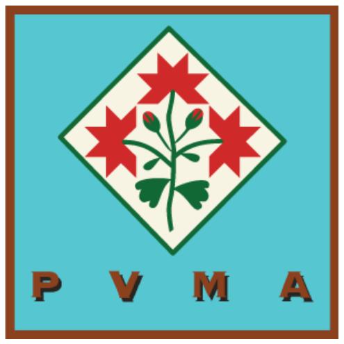 PVMALogo.jpg