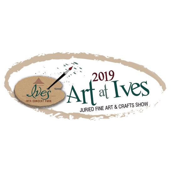 2019-Arts-at-Ives-Logo.jpg