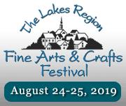 Lakes Region Arts Festival.png