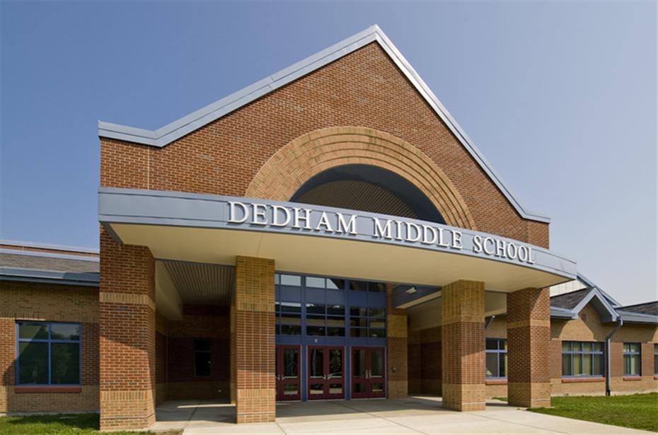 Dedham Middle School.png