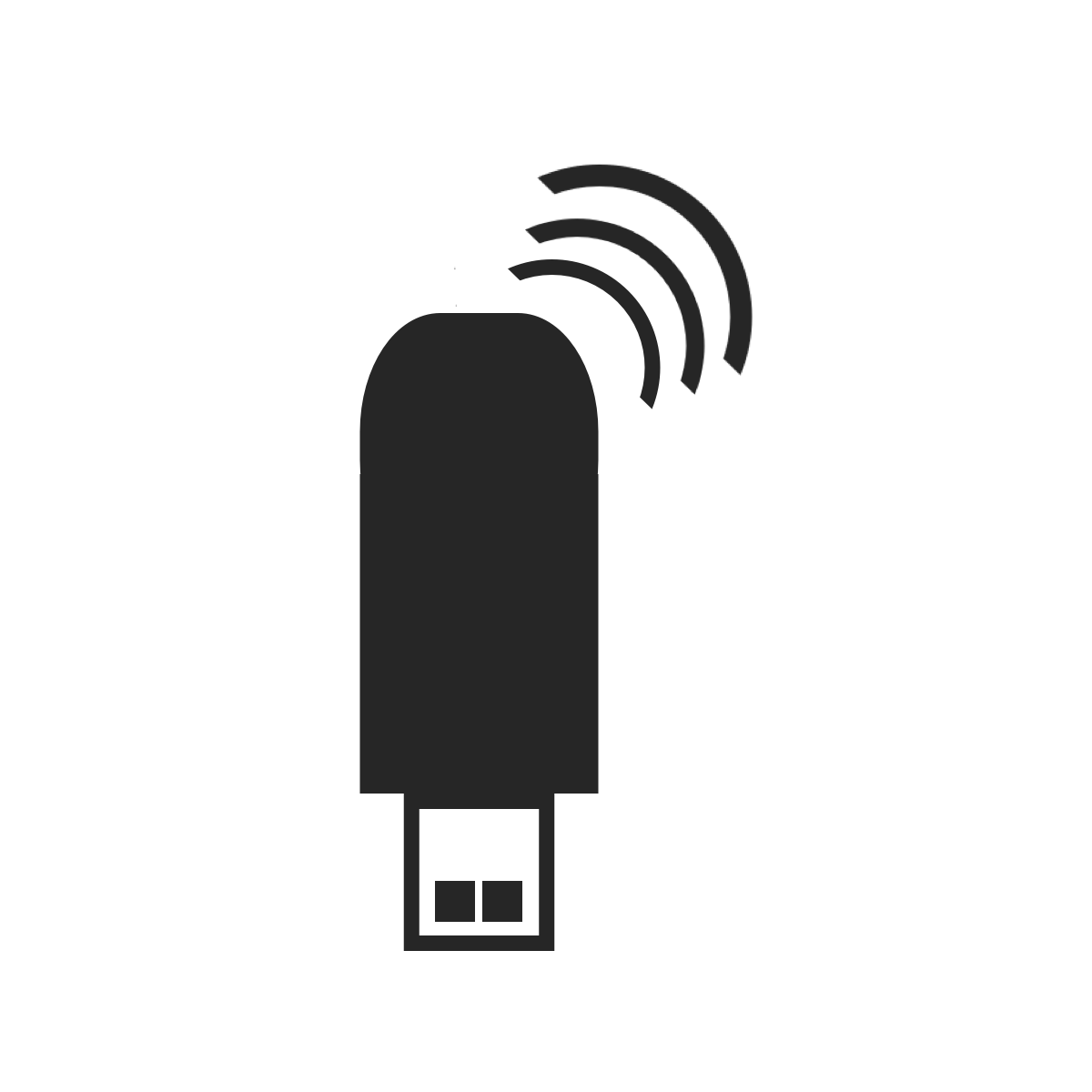 Streaming Stick Icon.png