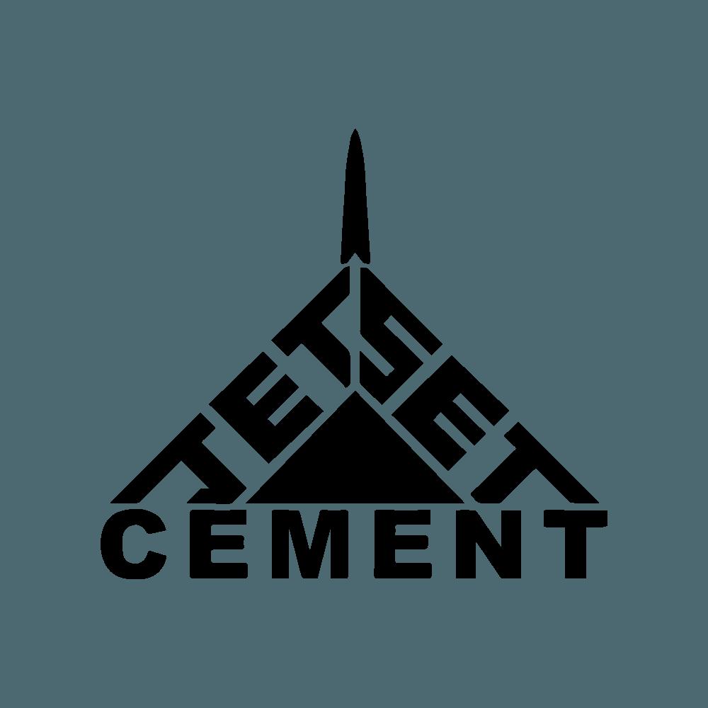 JetSet logo.png