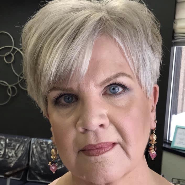 Barbara DeMers     Shakopee, MN