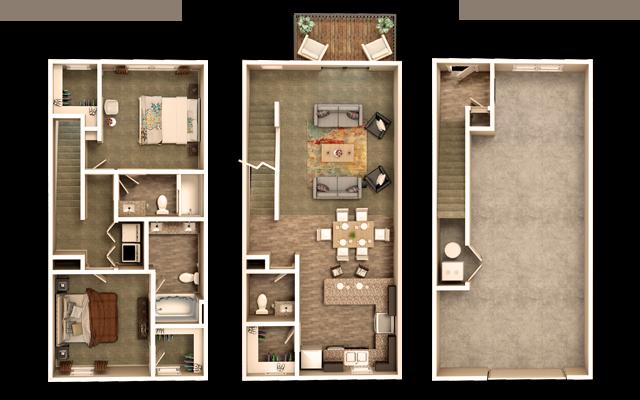 arbor-apartments-plan-10.png
