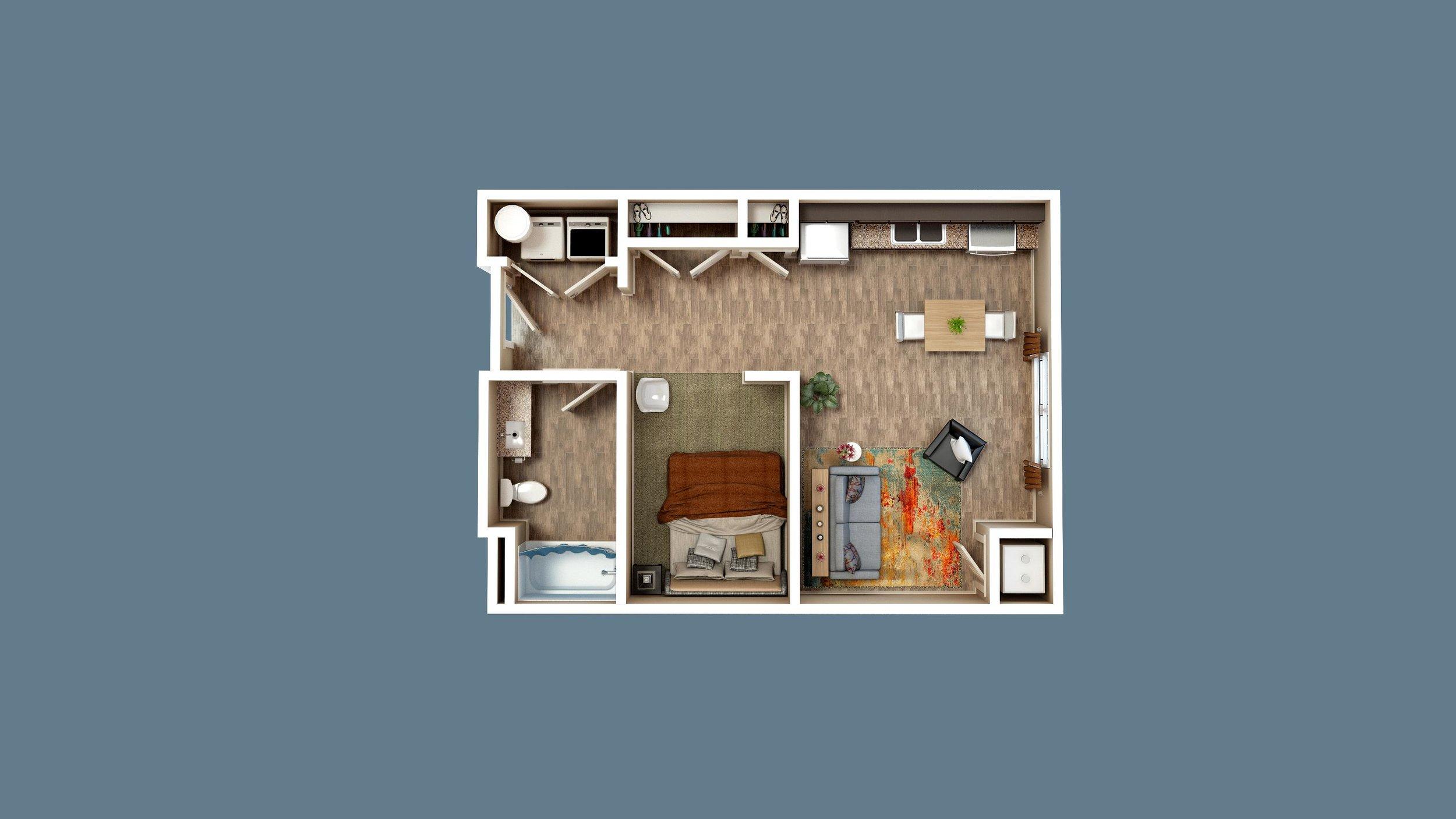 Studio 2[621].jpg