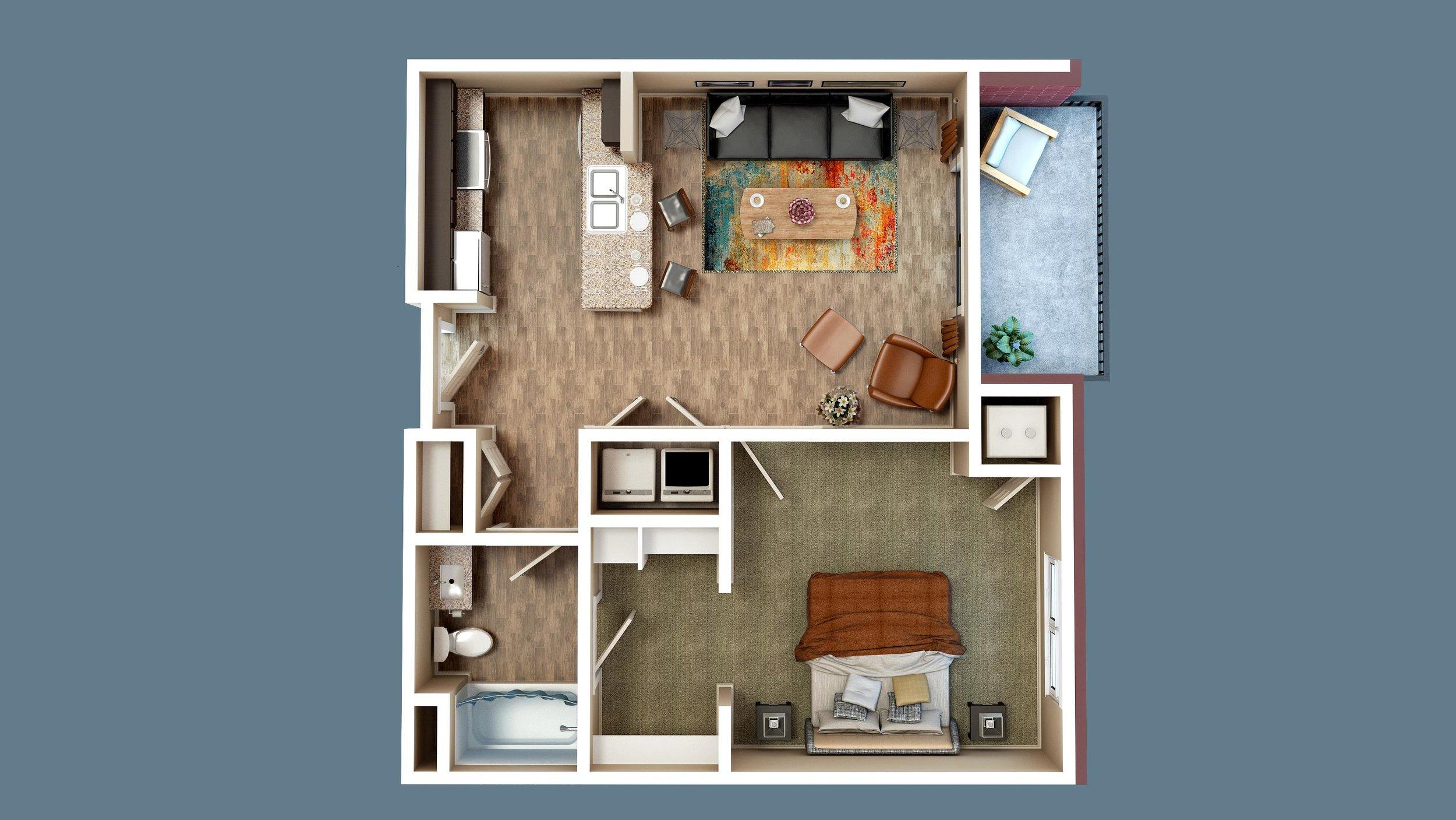 One Bedroom A[616].jpg