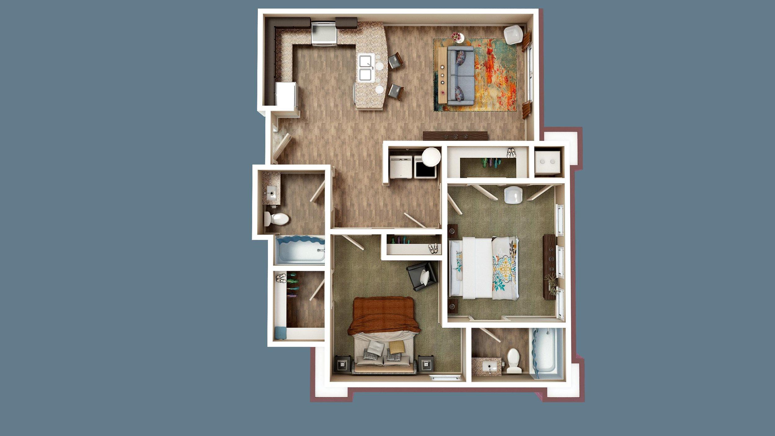2 Bedroom C[618].jpg