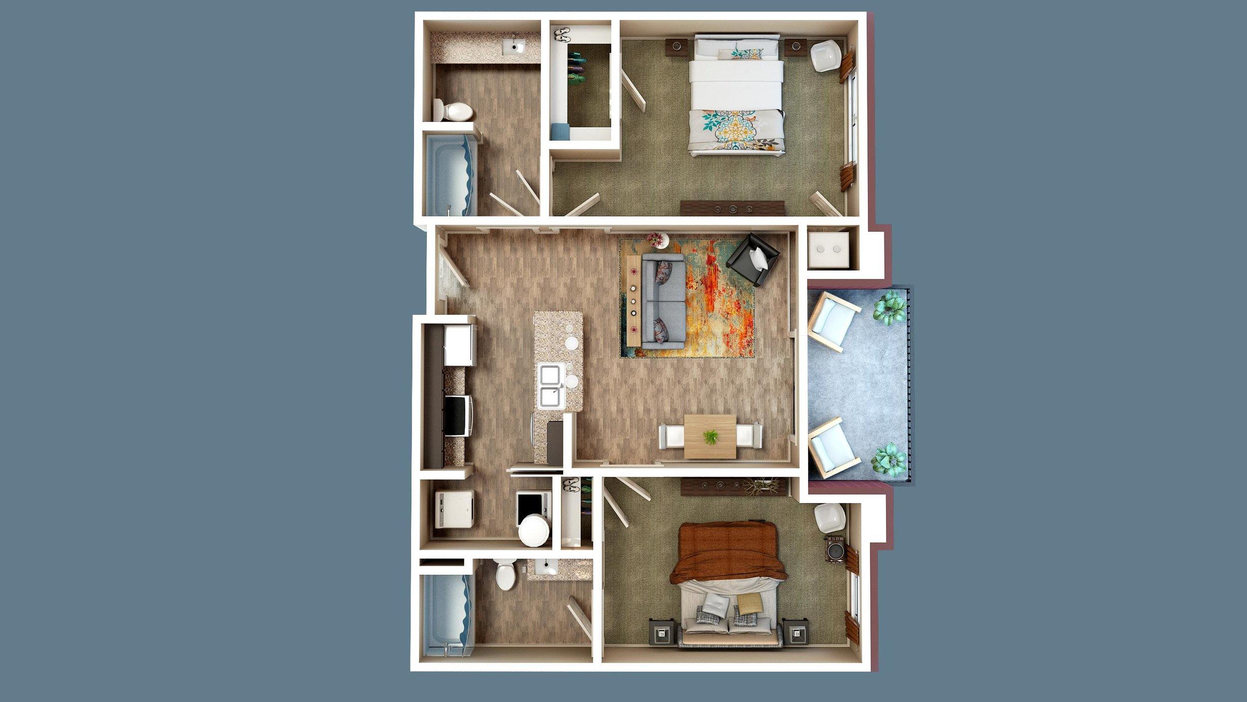 Two Bedroom Q[619].jpg