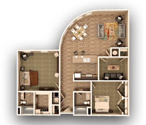 Two Bedroom With Den[624].png
