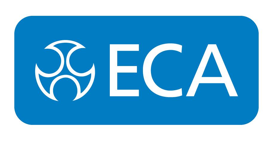 ECA-Core-Logo-Blue.jpg
