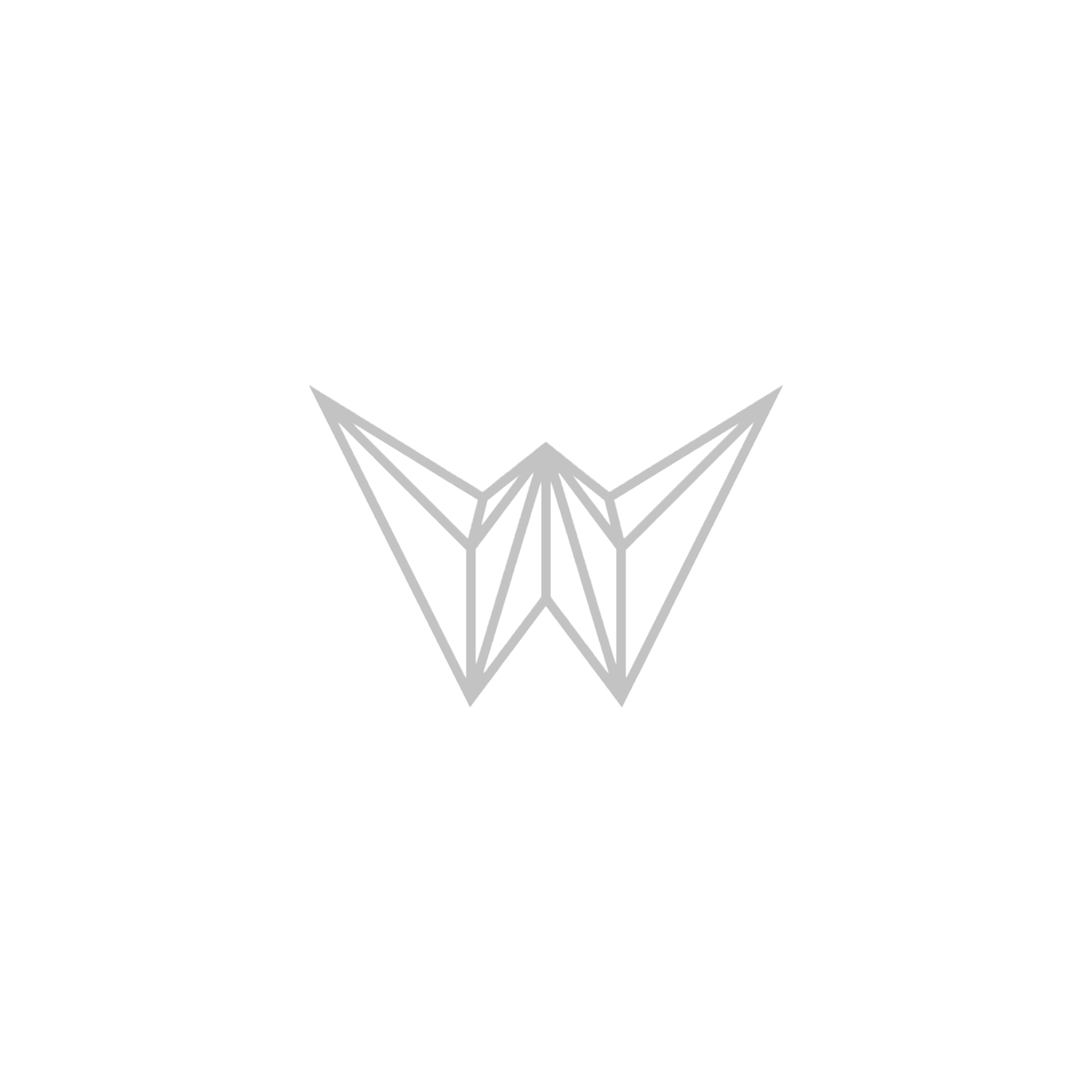 Wood Dale Logo 'W' (Light Gray) v2.png