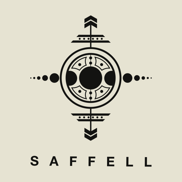 Saffell lay it Logo whites W SAFFELL Jpg.jpg