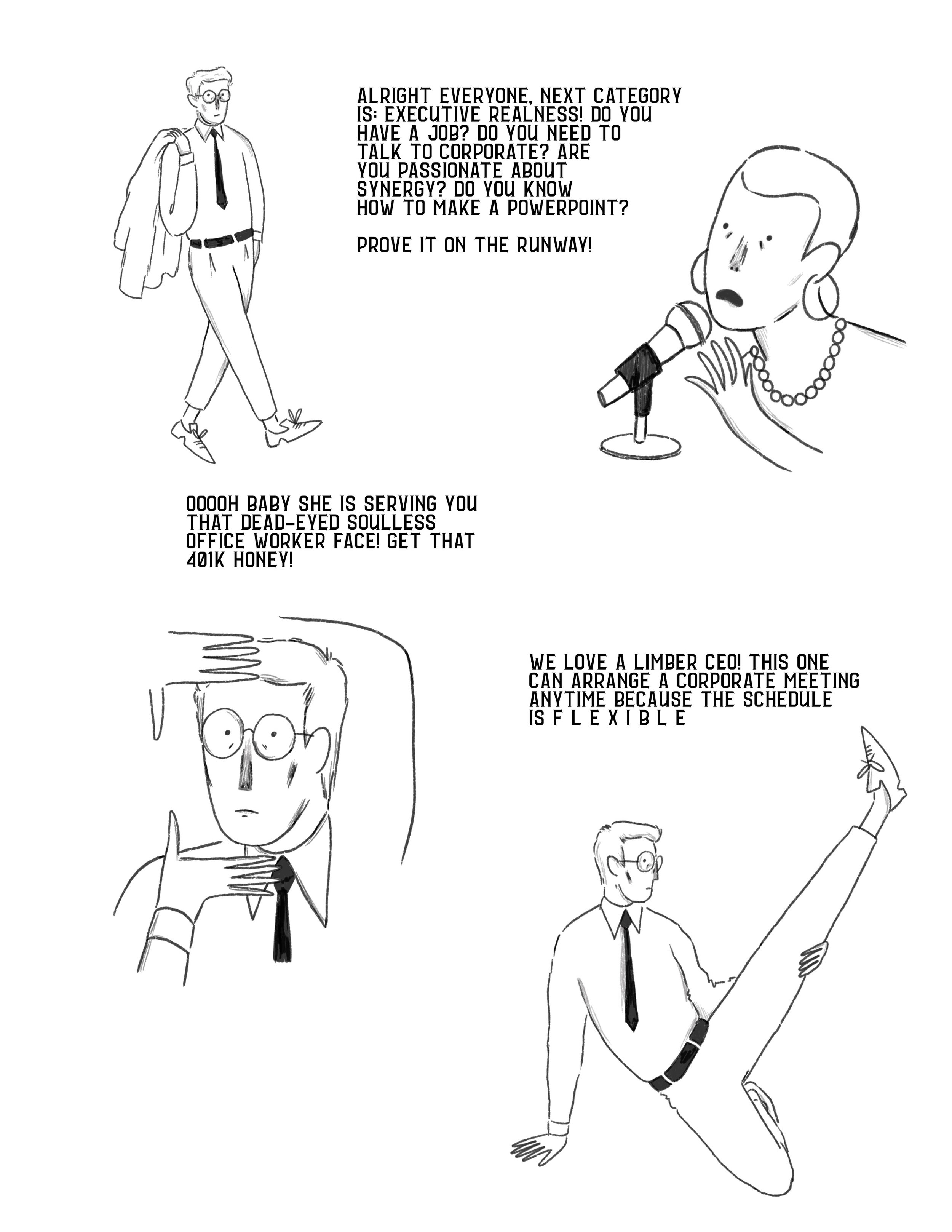 comic pg 2.jpg