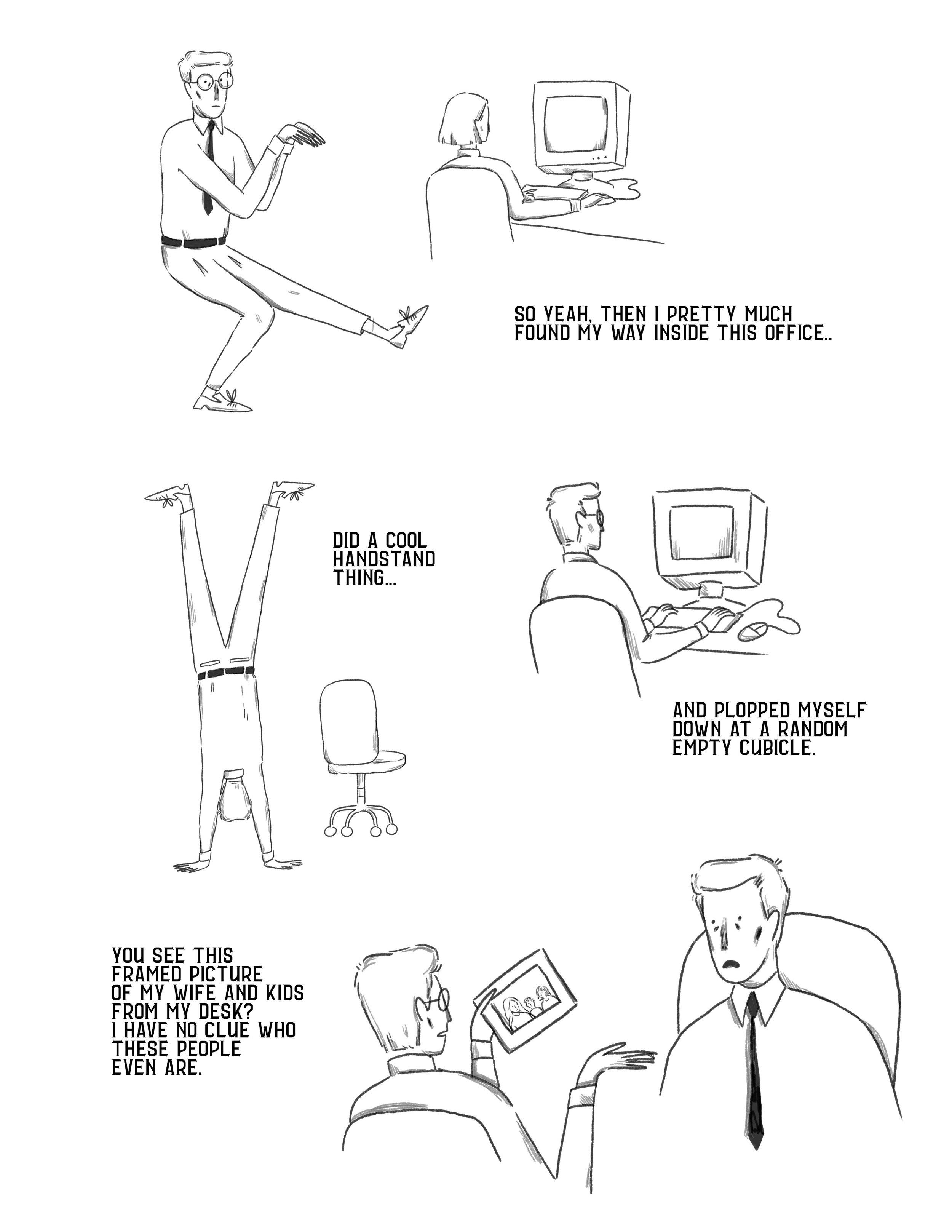 comic pg 4.jpg