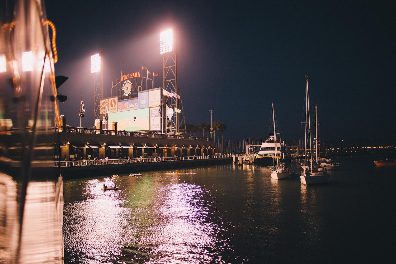 Empress-Yacht-att-park-oracle-park-San-Francisco.JPG