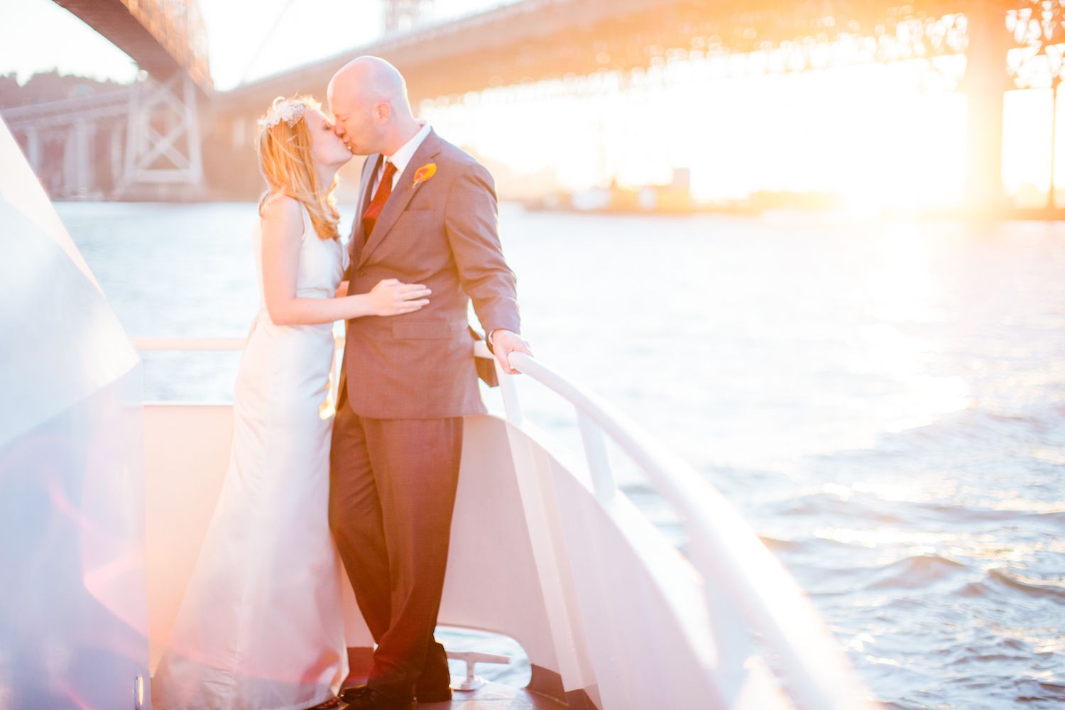 Empress-wedding-on-a-Yacht- San-Francisco.JPG