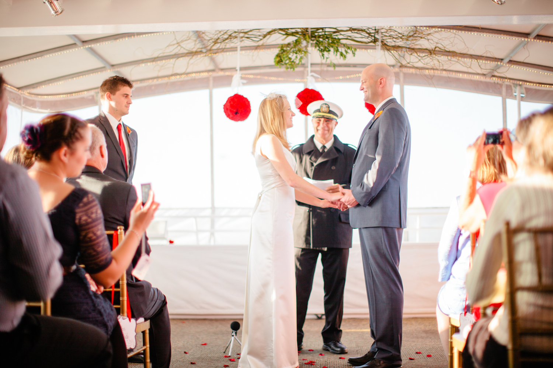 Empress-Yacht-San-Francisco-wedding-cruise.JPG