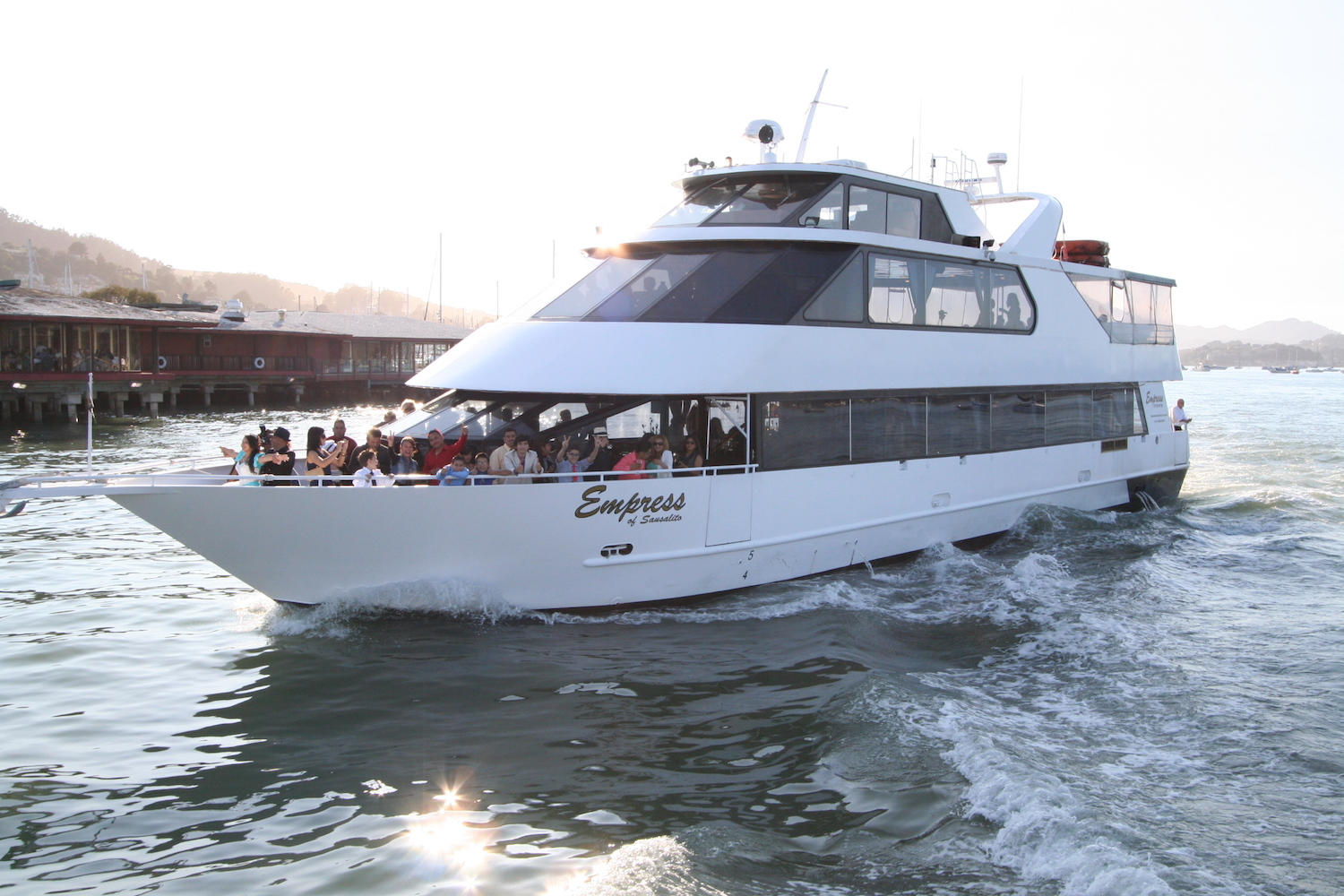 Birthday-party-san-francisco-yacht-event.jpg