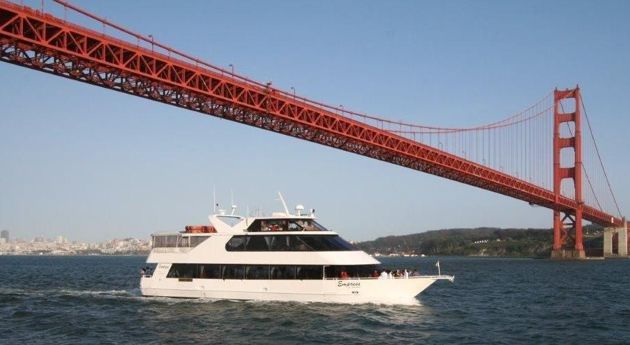 Sausalito-Empress-yacht-cruise-Golden-Gate-Bridge.jpg