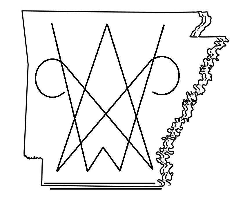 capaw_logo.jpg