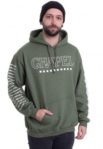 chapel_sundaybrunch_militarygreen_hoodie_lg_1.jpg