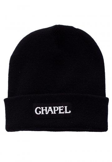 chapel_logo_beanie_lg.jpg