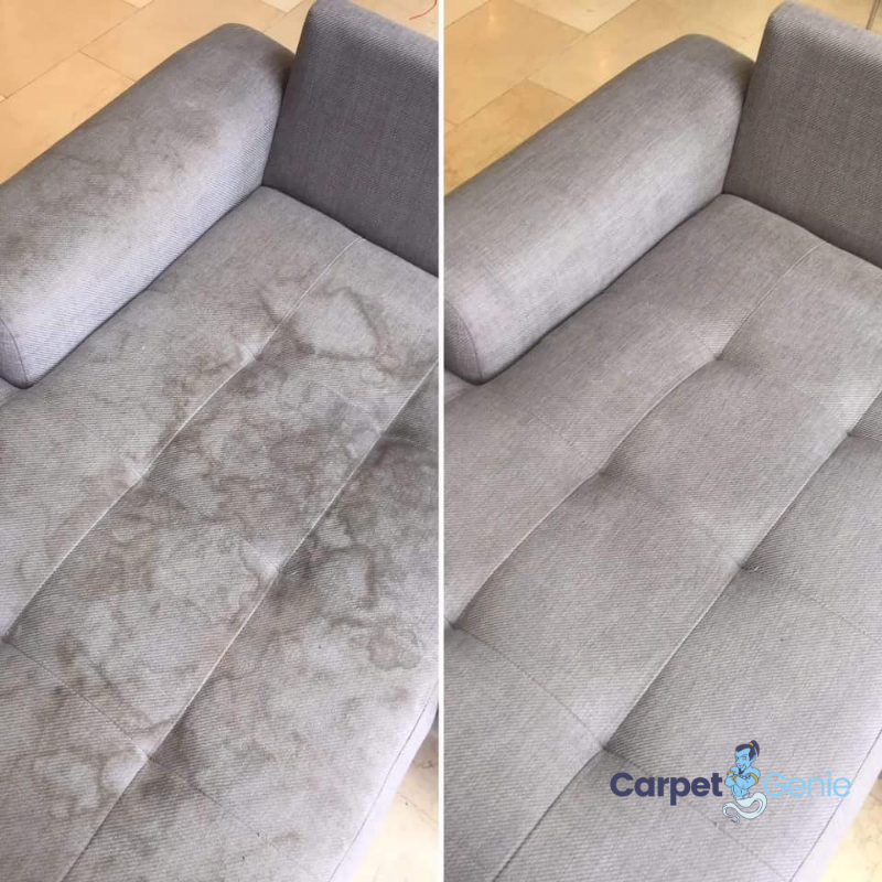 upholstery-cleaning-pictures