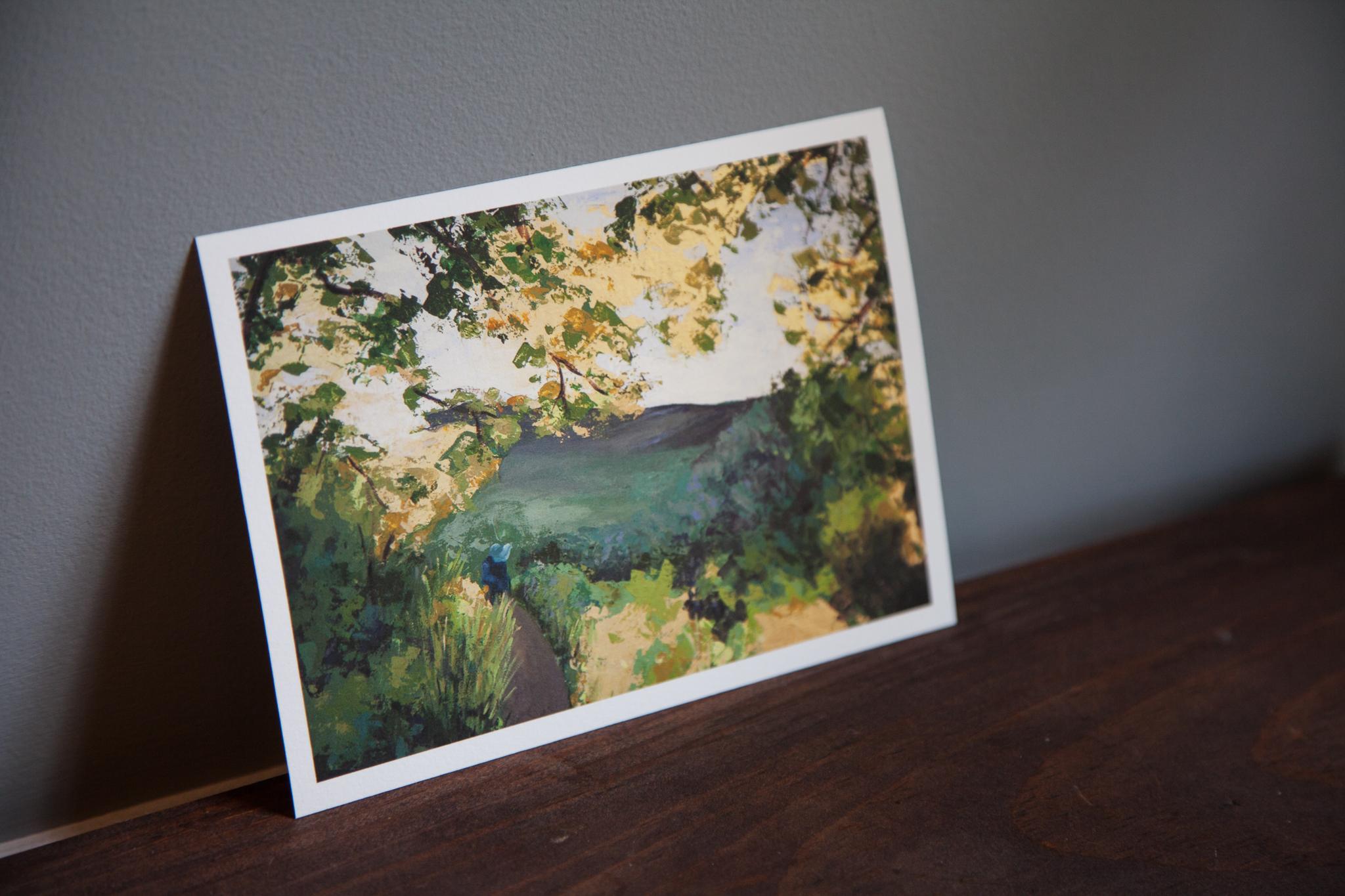 larkspur-and-laurel-print-10.jpg