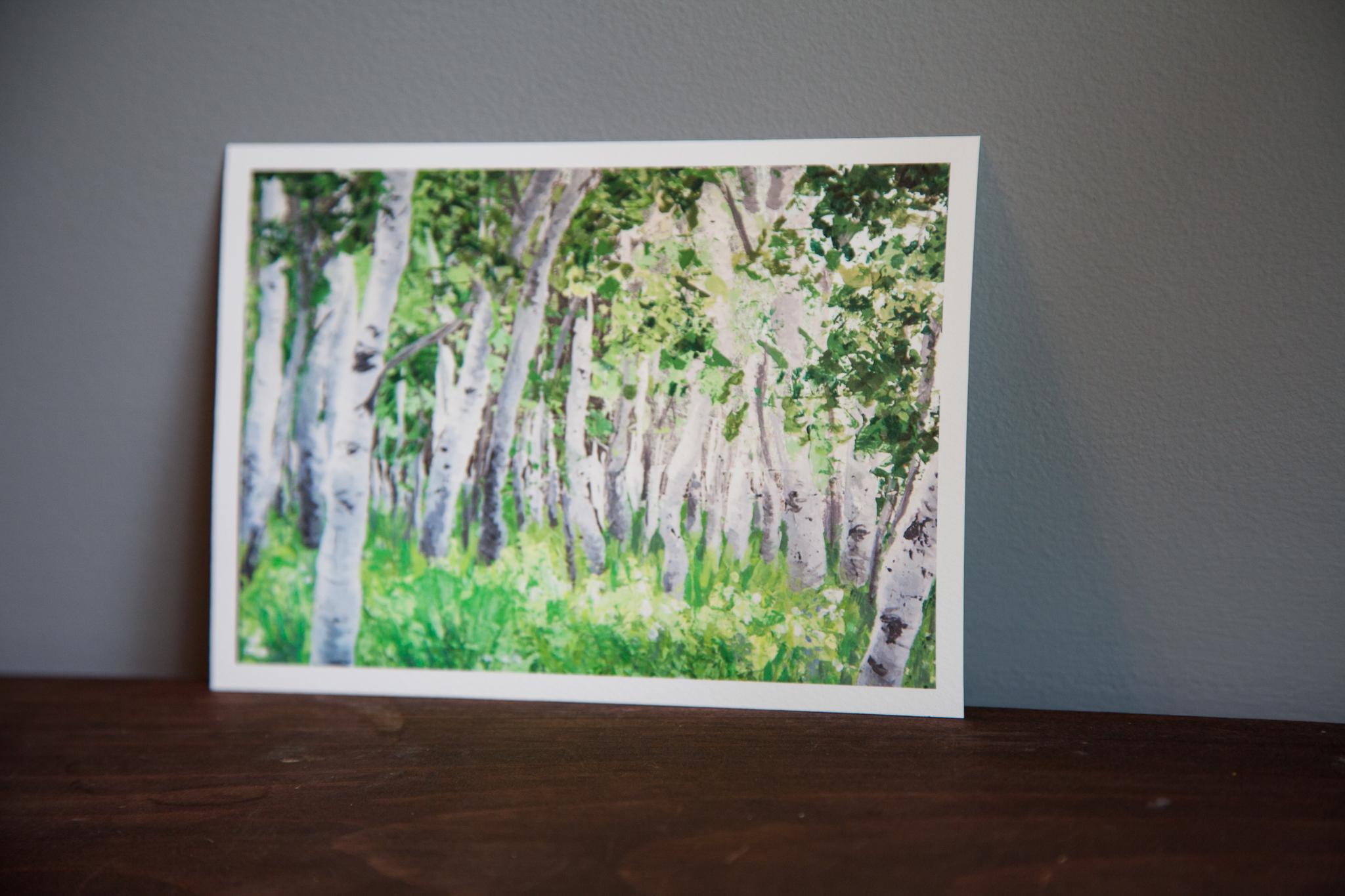 larkspur-and-laurel-print-8.jpg
