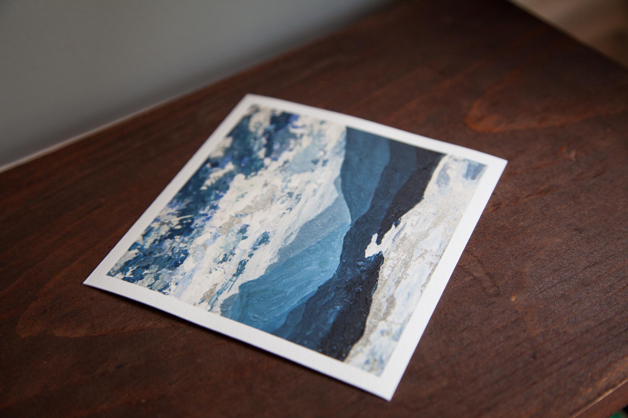 larkspur-and-laurel-print-6.jpg