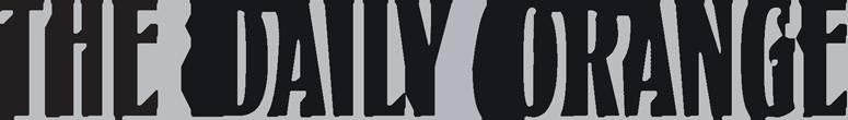 logo-hdr.png