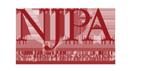 b-IPA-logo.png