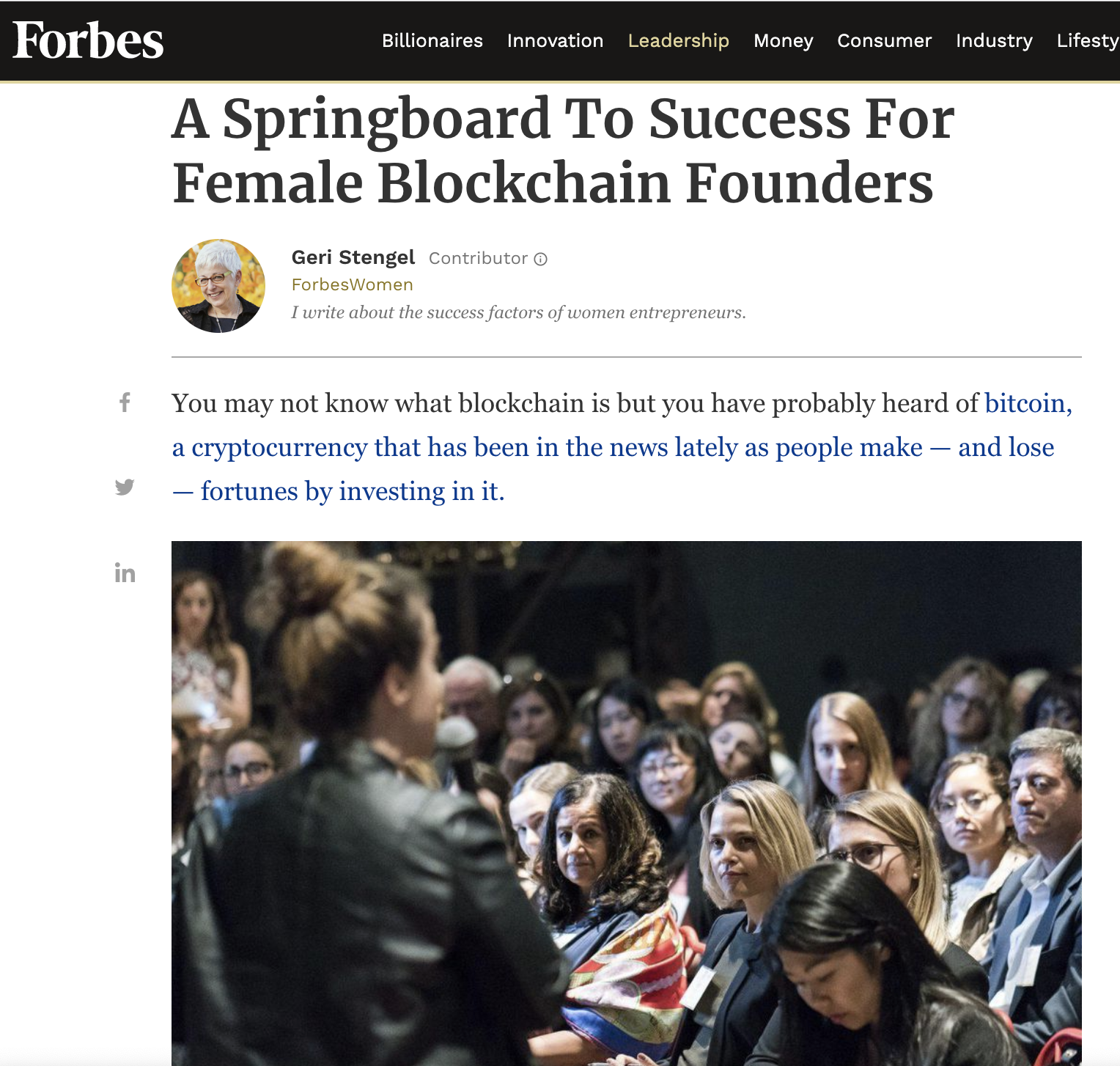 Forbes 10.2018.png