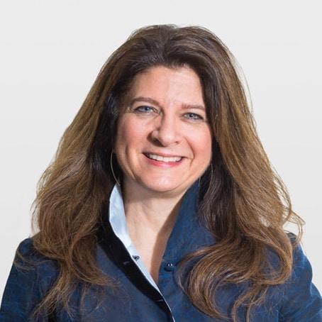 JANICE BOURQUE  HERCULES TECHNOLOGY GROWTH CAPITAL