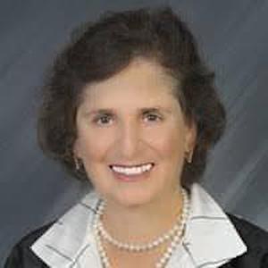 KATHE P. FOX, PhD  INFORMATICS CONSULTANT
