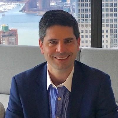 CHRIS JONES  UNIVERSITY OF VERMONT HEALTH NETWORK