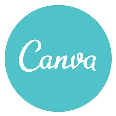Canva Logo.jpg
