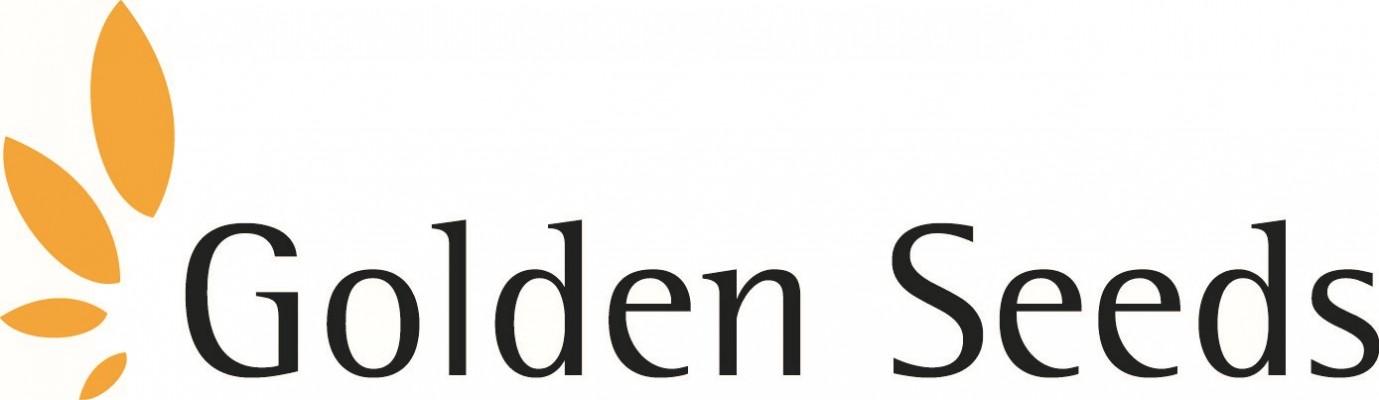 Golden Seeds Logo.jpg