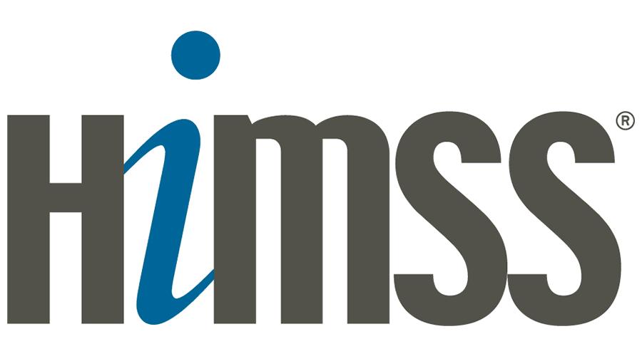 HIMSS logo.png