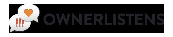 Owner Listens Logo.png