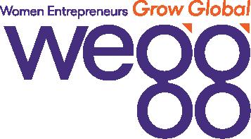 Wegg Logo.png