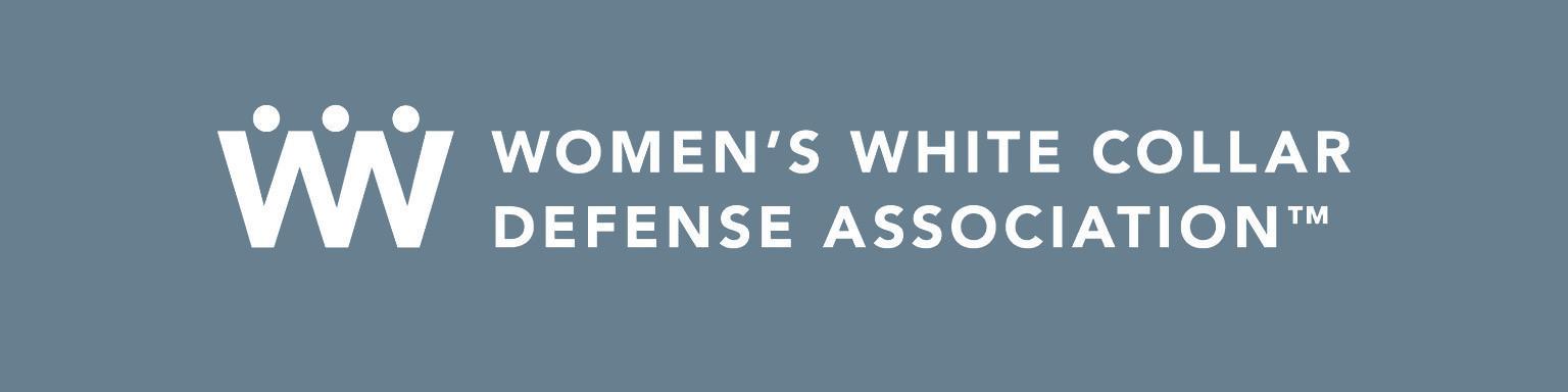 WWCDA Logo.jpeg