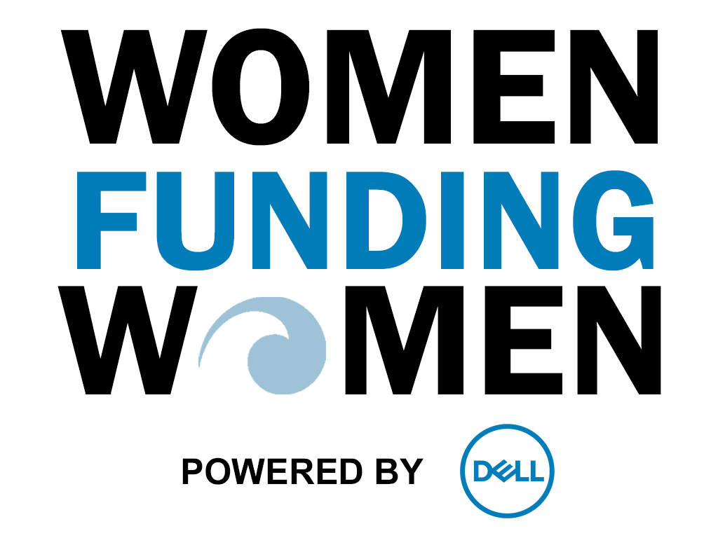 WOMEN FUNDING WOMEN - The Women Funding Women global series leverages the expertise of investors, innovators and influencers. We shine a spotlight on the investments made in women-led companies while encouraging more women to invest. Women Funding Women is co-hosted by Dell and the Dell Women's Entrepreneur Network (DWEN) and Springboard Enterprises. In 2017-2018, the series traveled to seven cities around the world to foster a global community that supports and invests in women by promoting investment opportunities and encouraging collaboration. We continued the global tour in 2018-2019 in to Mexico City, São Paulo, Singapore, Bangalore, Tel Aviv, Stockholm, Dublin, Austin, and Washington DC.