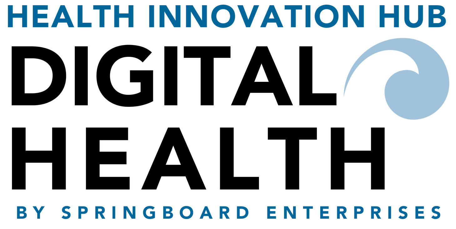 Digital Health Logo.png