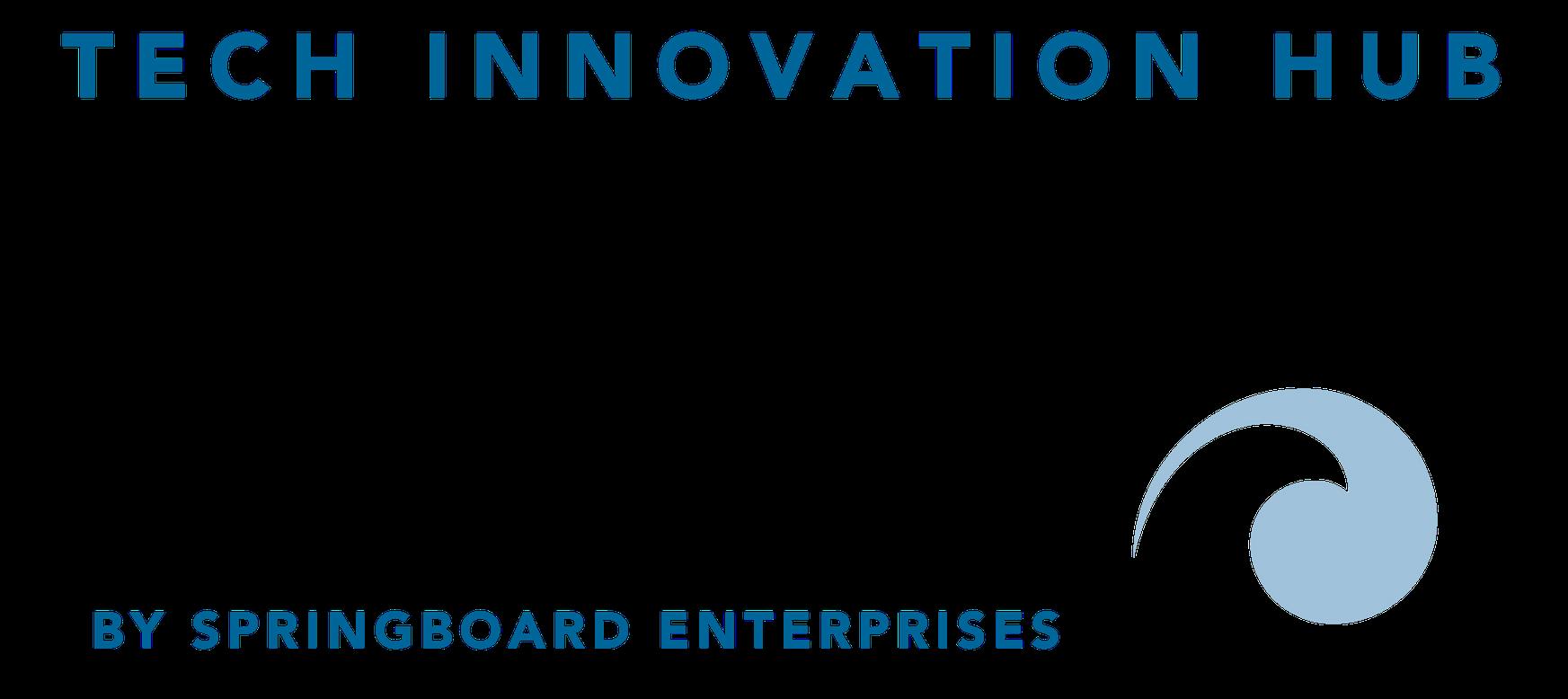 Emerging Tech Logo.png