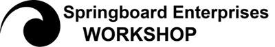 workshops_lg_sm1.jpg